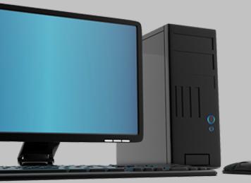 COMPUTADORAS-PC