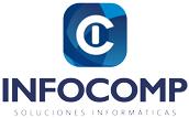 Info Comp Rosario